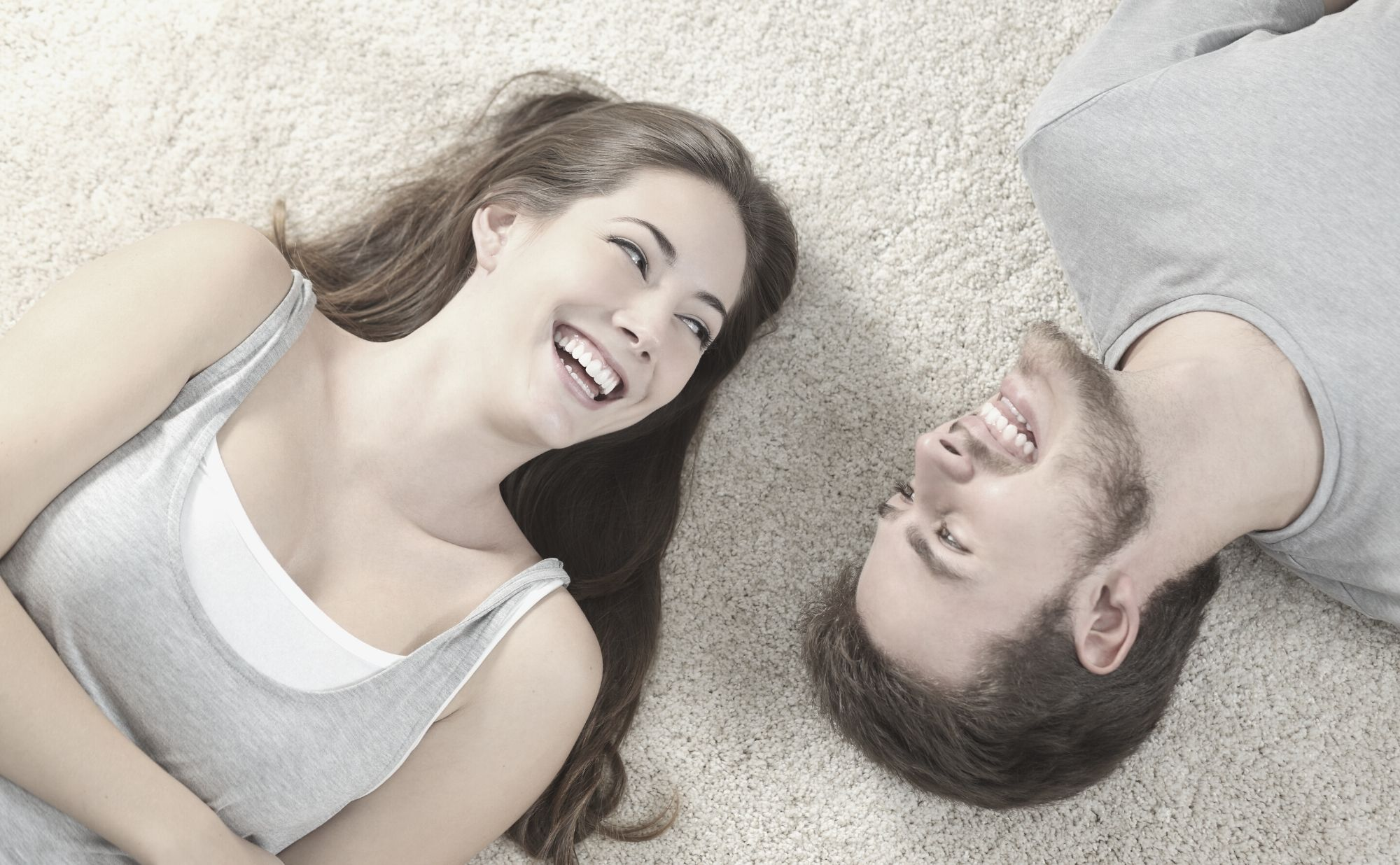 Young Couples Coaching